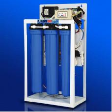 Промышленная система обратного осмоса AquaPro ARO-200GPD