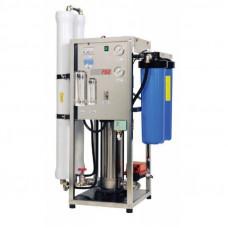 Промышленная система обратного осмоса AquaPro ARO-3000GPD