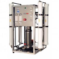 Промышленная система обратного осмоса AquaPro ARO-6000GPD