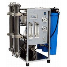 Промышленная система обратного осмоса AquaPro ARO-600G-2