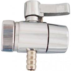 Дивертер для фильтра  DV-11-3BC