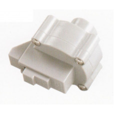 Клапан низкого давления LP-03-GR-EZ Raifil