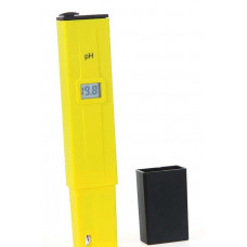 pH метр PH-009 - прибор для измерения pH воды