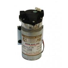 Бустерный насос Aquapro PM6690/PMAP6690, 36V