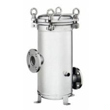 Фильтр механический высокой производительности RF SC-10-5
